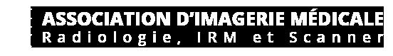aim-logo-blanc